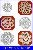 Piastrelle e fiori-1065733305281-jpg