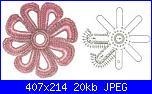 Piastrelle e fiori-116530640358578092-jpg