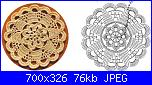 Piastrelle e fiori-album_0604230039_7416-jpg
