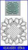 Piastrelle e fiori-att-44d2f8cba93ec0055-jpg