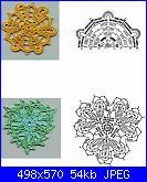 Piastrelle e fiori-att-44d2f8f8b38090056-jpg