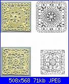 Piastrelle e fiori-att-44d2f92cbe11c0057-jpg