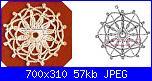 Piastrelle e fiori-att-44d23a2bf36150009-jpg