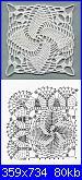 Piastrelle e fiori-att-44d23a831e90b0016-jpg