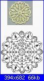 Piastrelle e fiori-att-44d23ab936fad0021-jpg