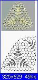 Piastrelle e fiori-att-44d23ae4bd287021-jpg