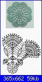 Piastrelle e fiori-att-44d23b2a63e660023-jpg