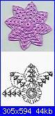 Piastrelle e fiori-att-44d23b767e16e0026-jpg