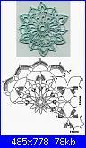 Piastrelle e fiori-att-44d23bd2052e30028-jpg