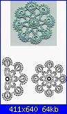 Piastrelle e fiori-att-44d23c96f20f40033-jpg