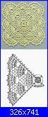 Piastrelle e fiori-att-44d23c779b88c0032-jpg