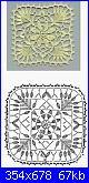 Piastrelle e fiori-att-44d23cb79129f0034-jpg