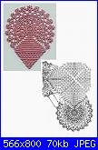 Piastrelle e fiori-att-44d23cd68bef90036-jpg