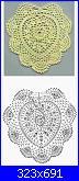 Piastrelle e fiori-att-44d23d14d5c810040-jpg