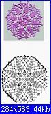 Piastrelle e fiori-att-44d23d8478e040044-jpg
