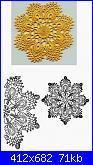Piastrelle e fiori-att-44d23d62385f40042-jpg