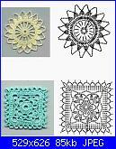 Piastrelle e fiori-att-44d23dd4b51e50051-jpg