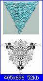 Piastrelle e fiori-att-44d240eb0ce880053-jpg