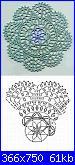 Piastrelle e fiori-att-44d75f9b2cfa80065-jpg