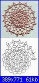 Piastrelle e fiori-att-44d75ed39c1ed0063-jpg