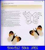 farfalle-4c858606a45b-jpg