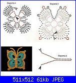 farfalle-4d7e5650bce6-jpg