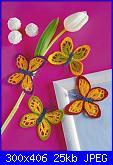 farfalle-6d3b3297dd8e-jpg