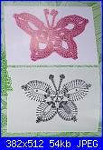 farfalle-779739e6c2af-jpg
