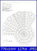 Centri centrini e tovaglie-72620543996630078-jpg