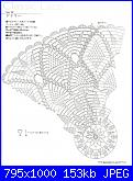 Centri centrini e tovaglie-72620543996630102-jpg