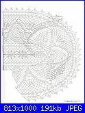 Centri centrini e tovaglie-88101667711732636-jpg