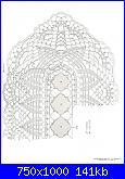 Centri centrini e tovaglie-88101667711732650-jpg