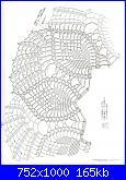 Centri centrini e tovaglie-88664617669115727-jpg