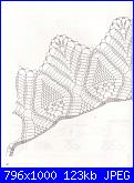 Centri centrini e tovaglie-100205091709681408-jpg
