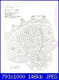 Centri centrini e tovaglie-139893063425314233-jpg