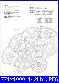 Centri centrini e tovaglie-139893063425314309-jpg