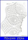 Centri centrini e tovaglie-140737488355454088-jpg