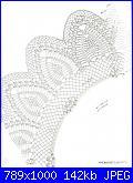 Centri centrini e tovaglie-140737488355454132-jpg