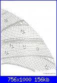 Centri centrini e tovaglie-141018963332160738-jpg