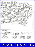 Centri centrini e tovaglie-142144863239005610-jpg