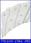 Centri centrini e tovaglie-142144863239005612-jpg