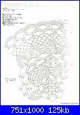 Centri centrini e tovaglie-142426338215714804-jpg