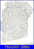 Centri centrini e tovaglie-142707813192426752-jpg