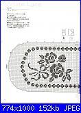 Centri centrini e tovaglie-142426338215715018-jpg