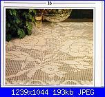 Centrotavola filet e non-img009-jpg