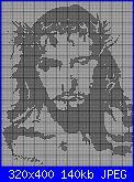 Immagini sacre-ges%F9-jpg