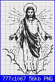 Immagini sacre-gesu%5C1-png
