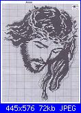 Immagini sacre-jesus0-1-jpg