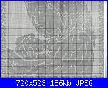 Immagini sacre-267857_228318223857229_121775114511541_768843_8162272_n-jpg