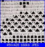 Immagini sacre-crochet_madonna_photo3-jpg